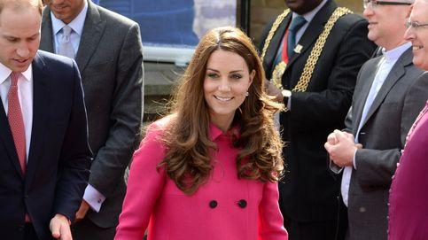 Las compras de Kate Middleton en Zara Home unos días antes de dar a luz