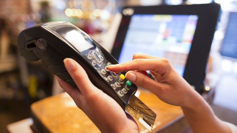 La recaudación aumentaría hasta 32.000 millones si se digitalizarán los pagos