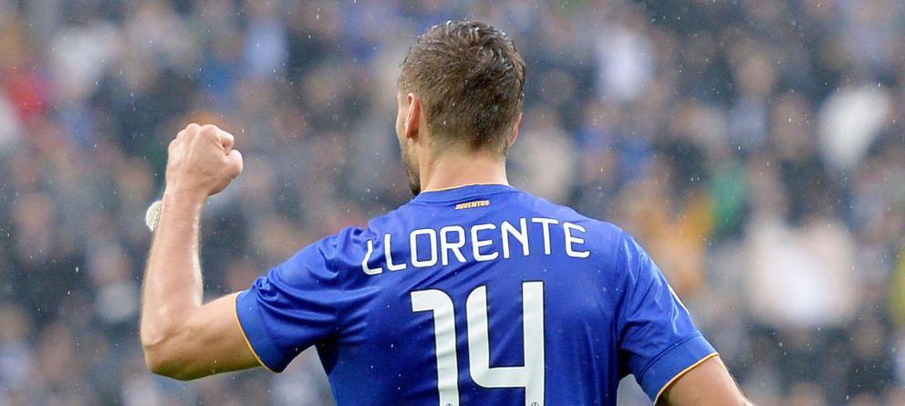 La Selección se llena de suplentes mientras los titulares Llorente y Ayoze se hinchan