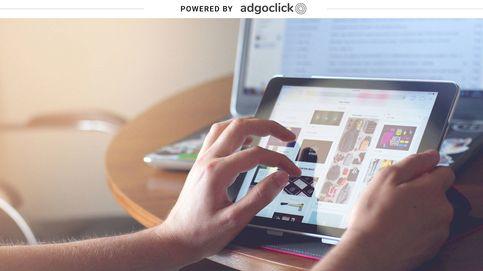 El 66% de españoles busca online: así llegará la pyme a un negocio millonario