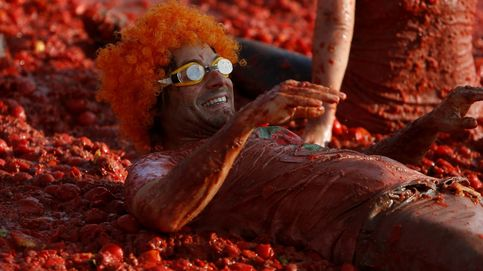 'Horteralia' o 'Revienta las reglas': las fiestas más raras que se celebran en España