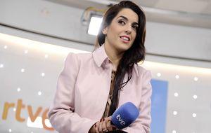 La venganza de Portugal en Eurovisión