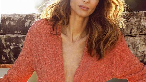 Eugenia Silva cumple 44: sus 10 mejores looks de 2019