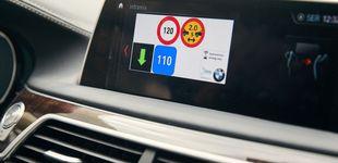 Post de La aseguradora Hello Auto ofrece un asistente para mejorar la conducción