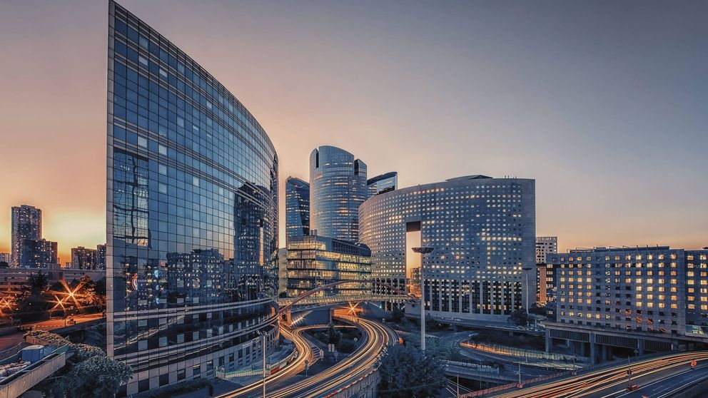 La inteligencia artificial construirá tu casa en el futuro
