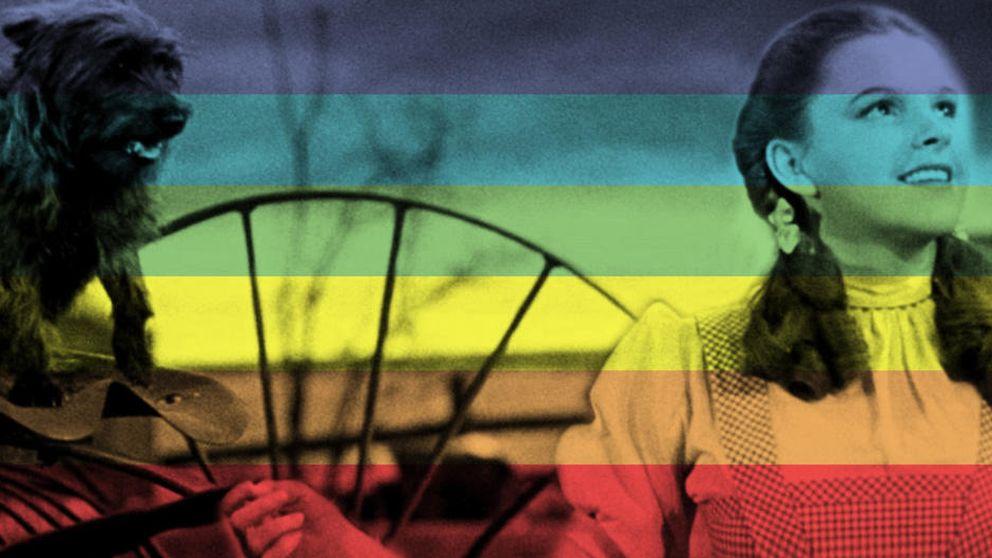 Judy Garland, la trágica muerte que impulsó el Orgullo Gay