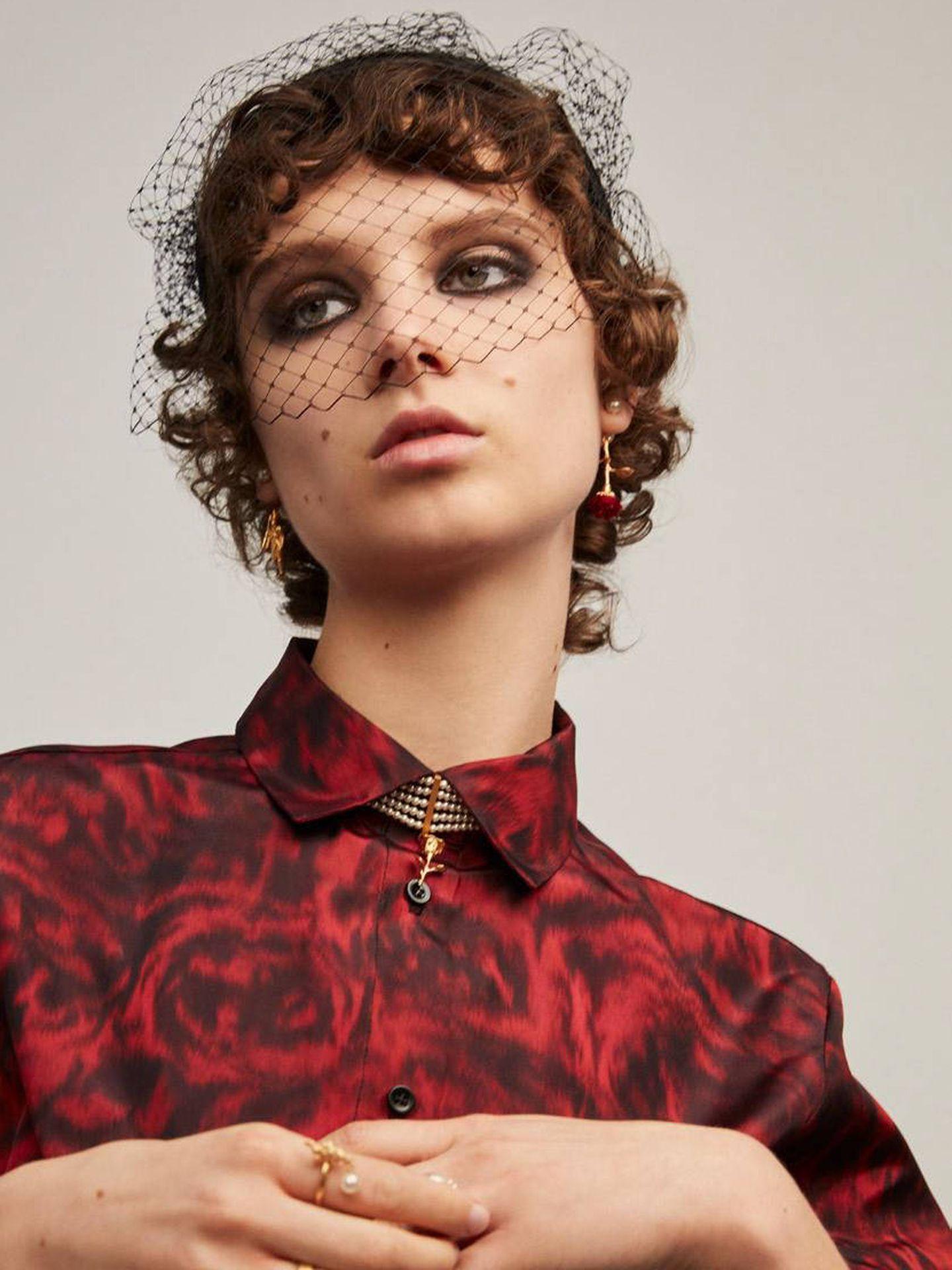 Dior. (Cortesía)