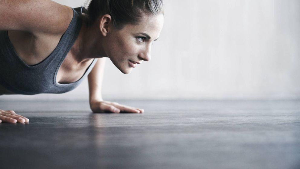 Este es el entrenamiento que te hará quemar más grasa (y es muy calmado)