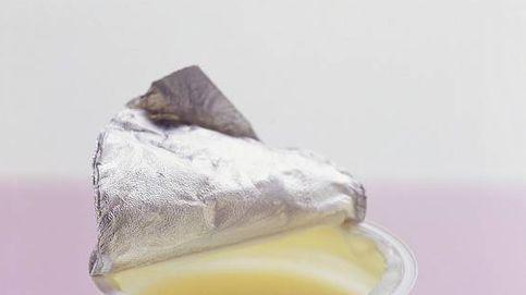 7 deliciosas recetas, dulces y saladas, con yogur