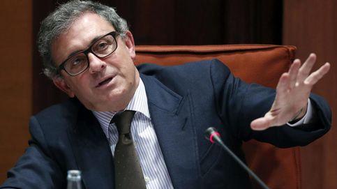 Jordi Pujol Ferrusola: Mi empresa está presente en 50 países