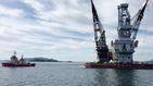 El gran dilema de Noruega: renunciar a la riqueza petrolífera por el medio ambiente