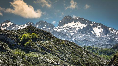Las mejores rutas de senderismo para realizar por montañas españolas