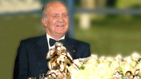 Todo un lustro: de las fiestas en honor a Juan Carlos I al submarino de Leonor