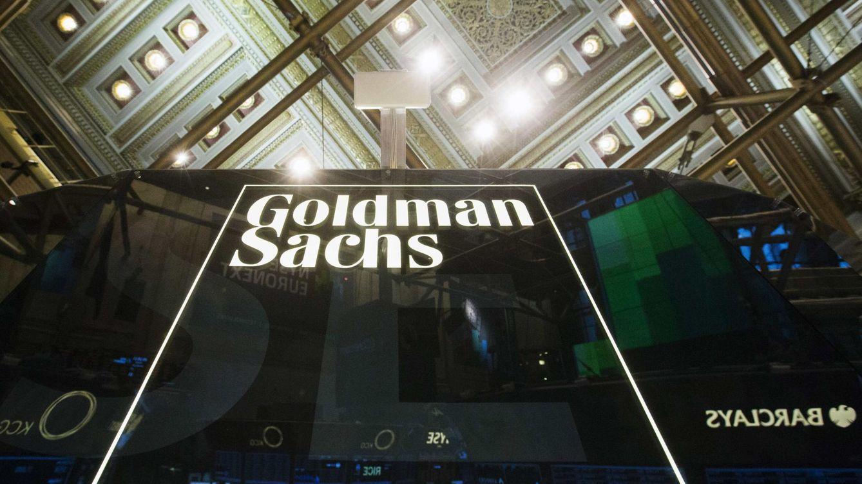Foto: Goldman pone en órbita a Red Eléctrica: le otorga un potencial alcista del 20%
