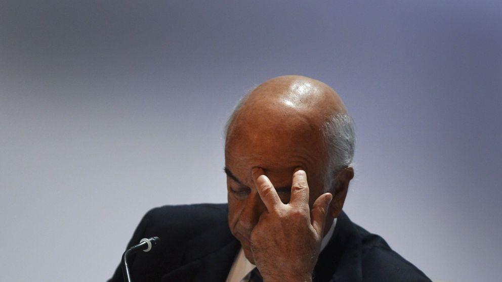 La gran banca no da la talla: Santander y BBVA sufren hasta mediados de año