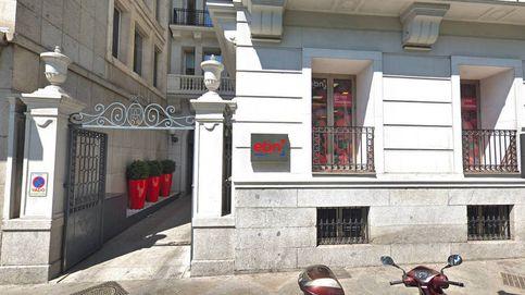 EBN ofrece fondos de BBVA y Bankinter más baratos que en las oficinas de estos bancos