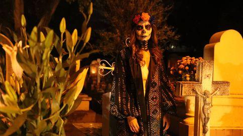 Los disfraces de Halloween para mujer más vendidos