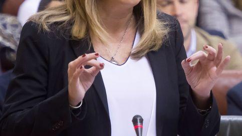 El Constitucional tumba las 35 horas semanales de los funcionarios andaluces