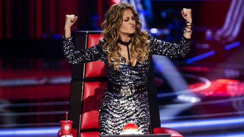 'La Voz': los 16 concursantes que se enfrentarán en la fase de 'Directos'