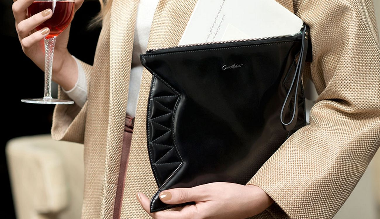 Foto: Es definitivo, el 'it bag' ha muerto