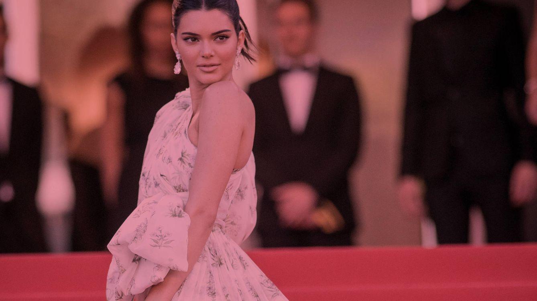 Looks de famosas: De Paula Echevarría a Kendall Jenner, estos son ...