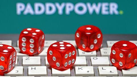 Paddy Power compra PokerStars y crea el mayor operador de apuestas del mundo