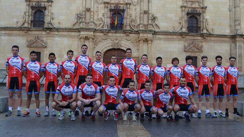 Los chicos de Rodríguez Magro avisan: Vamos a por todo lo que podamos lograr