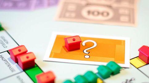 ¿Cómo repercutirá en tu ciudad la futura ley de vivienda?