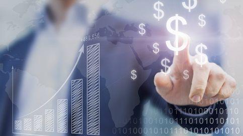 Locura por la gestión pasiva: Vanguard capta 1.000 millones de dólares al día