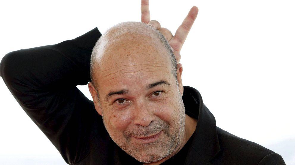 Antonio Resines, la Academia del Cine se lo merece