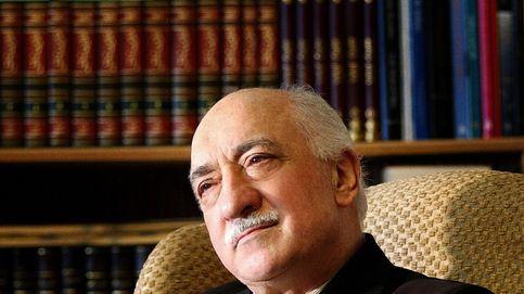 Fethullah Gülen: líder del golpe de estado para algunos, cabeza de turco para otros