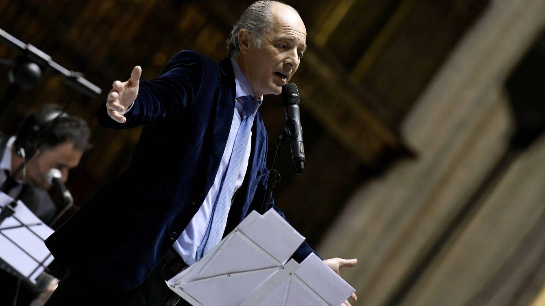 La desconocida fortuna de José Manuel Soto, mucho más que un 'metepatas'