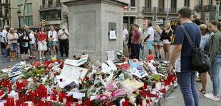 Post de El Memorial de Víctimas pone nombre a los 284 españoles asesinados por el yihadismo