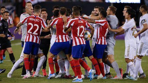 El fútbol al mejor postor: los precios en Movistar, Orange y MiTele PLUS