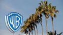 Warner Bros estrenará sus películas en cines y streaming al mismo tiempo