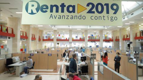 Últimos días para hacer la declaración de la Renta 2019-2020: fechas finales de los plazos