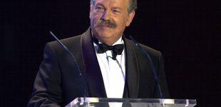 Post de Fallece José María Iñigo, el periodista que lo fue todo en la televisión
