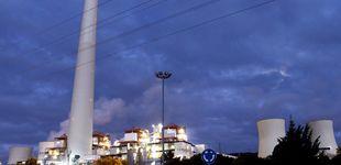 Post de La comarca que sucumbirá a la descarbonización