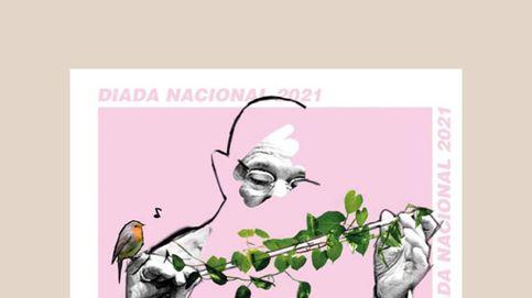 El cartel de la Diada desata una bronca política que sirve de aviso a Aragonès