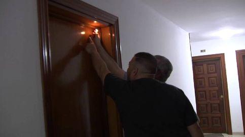 Detenidos dos miembros de la banda que asaltaba viviendas en Granada