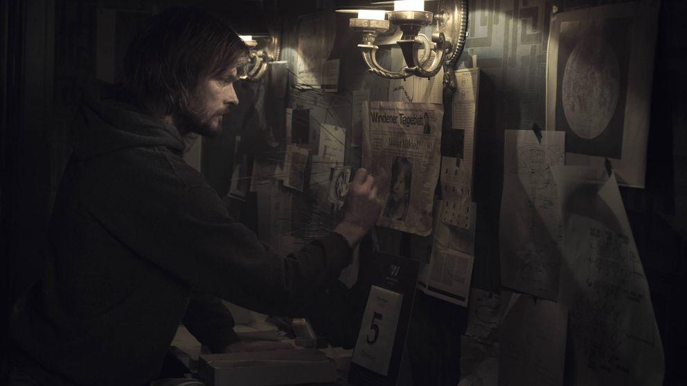 'Dark', la segunda entrega de 'The Crown': los estrenos de Netflix en diciembre