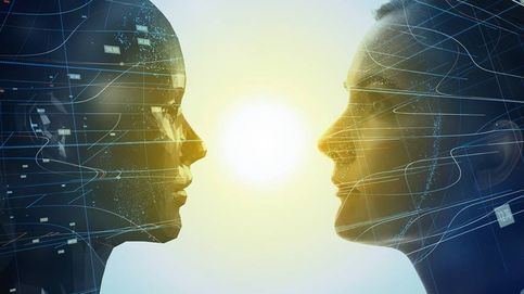 Los médicos harán experimentos con nuestros gemelos en un universo paralelo