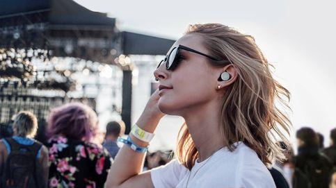 Auriculares que leen tu cerebro y traducen idiomas: llegan los 'hearables'