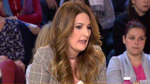 Laura Fa, el azote de Terelu Campos tras comercializar con el cáncer