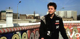 Post de El plan de la Stasi para acabar con el punk para siempre (les salió mal)