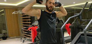 Post de La pesadilla de Karim Benzema o cuando una broma se convierte en burla