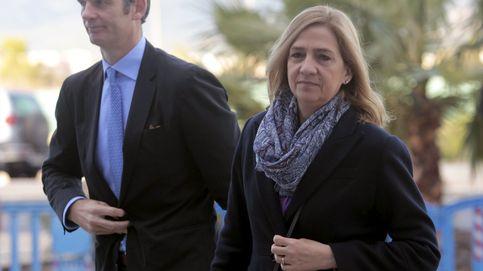 Lo que la Infanta, Urdangarin y Torres temen de Miguel Tejeiro