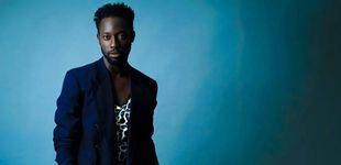 Post de Muere asesinado el diseñador Dexter Pottinger por ser gay en Jamaica