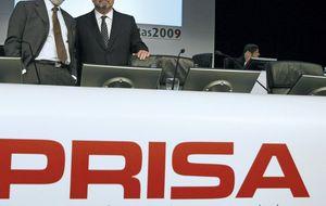 Los Polanco, golpeados por Prisa y la reforma eléctrica de Soria