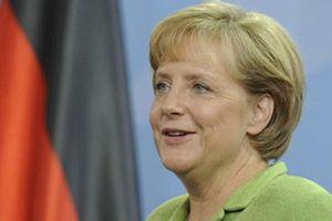 Alemania podría enfrentarse a una recaída económica en 2010